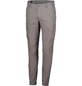 Pantaloni Paro Valley™ IV da uomo