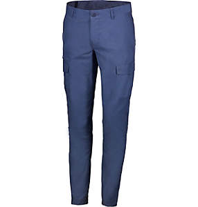 Pantalon Paro Valley™ IV Homme
