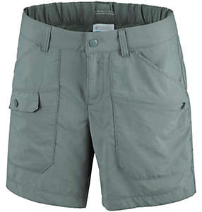 Women's Sierra Pass Short