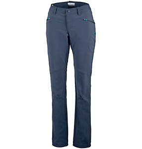 Pantaloni Peak to Point™ da donna
