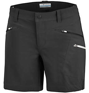 Women's Peak to Point™ Shorts