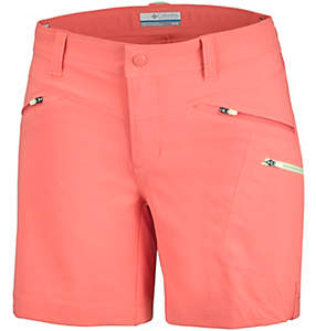 Peak to Point™ Shorts für Damen