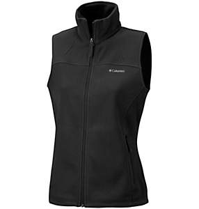 Fast Trek™ Fleece-Weste für Damen