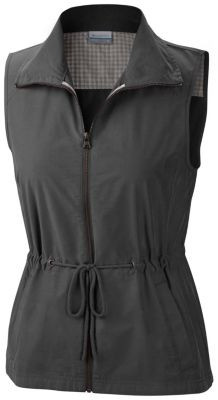 Women's Arch Cape™ III Vest