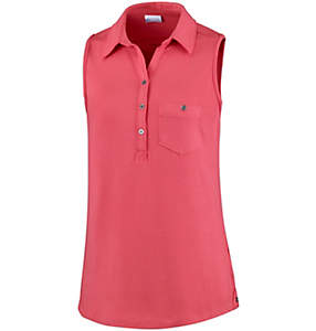 Women's Spring Drifter™ Sleeveless Shirt