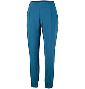 Pantaloni Buck Mountain™ da donna