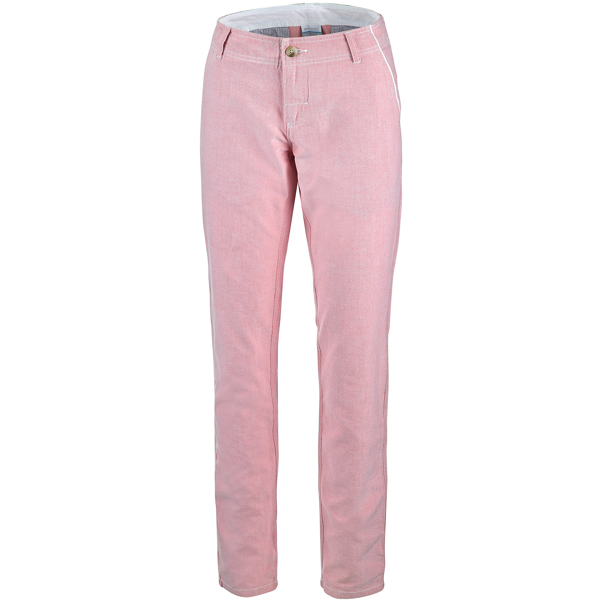 Pantalon Outside Summit™ Femme