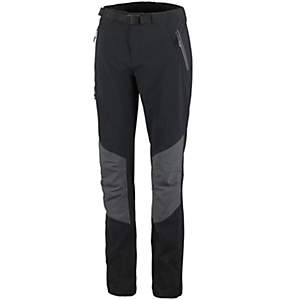Women's Titan Trail™ Trousers