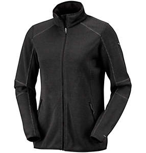 Women's Altitude Aspect™ Full Zip Sweater Fleece Jacket