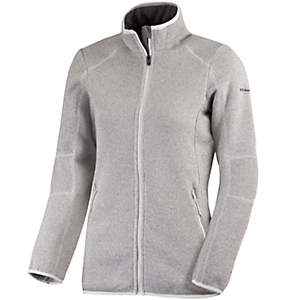 Altitude Aspect™ Full Zip für Damen