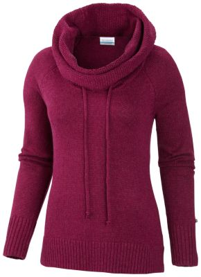 Women's She Pines For Alpine™ II Pullover