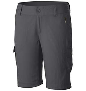 Women's East Ridge™ Short