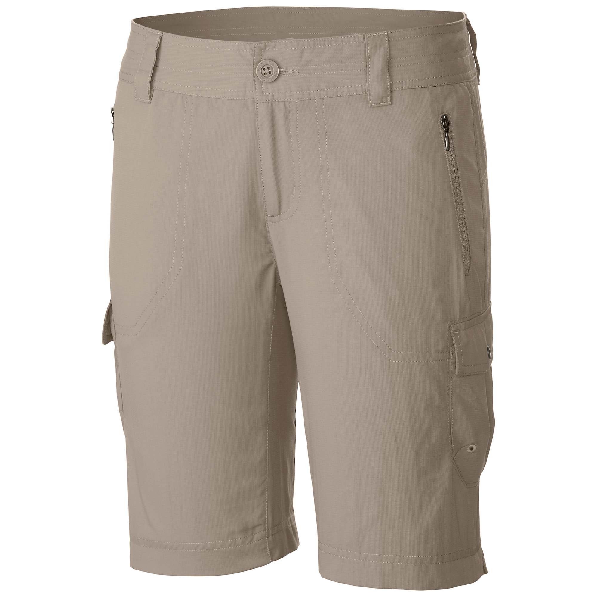Columbia East Ridge Short
