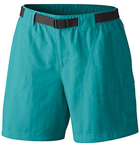 Women's Sandy River™ Cargo Short