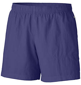 Women's Sandy River™ Short