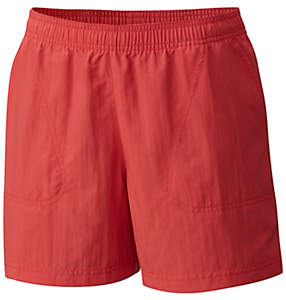 Women's Sandy River™ Short