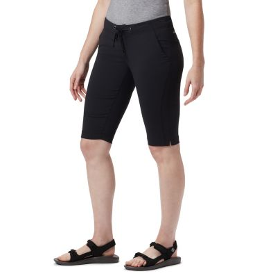 photo: Columbia Anytime Outdoor Long Short
