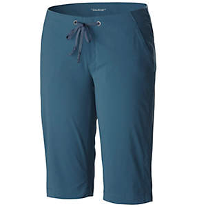 Short long Anytime Outdoor™ pour femme