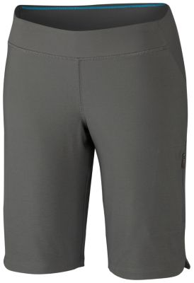photo: Columbia Back Beauty Long Sport Short
