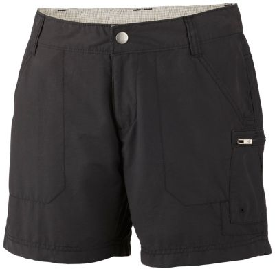 photo: Columbia Arch Cape II Short