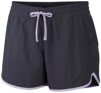 Women's Endless Trail™ Short