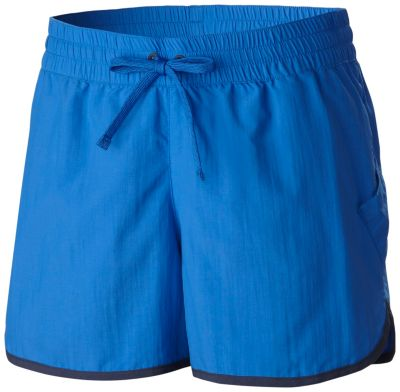 Columbia Endless Trail Short