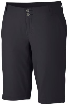 Columbia Global Adventure Long Short