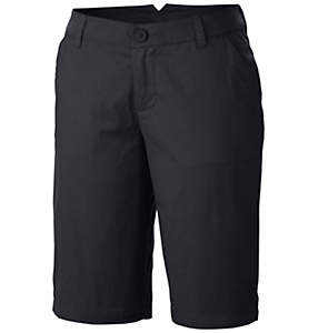 Women's Kenzie Cove™ Bermuda Short