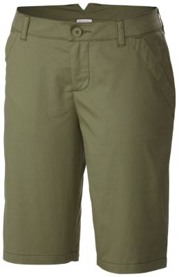 Women's Kenzie Cove™ Bermuda Short