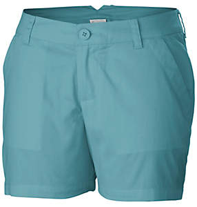 Women's Kenzie Cove™ Short