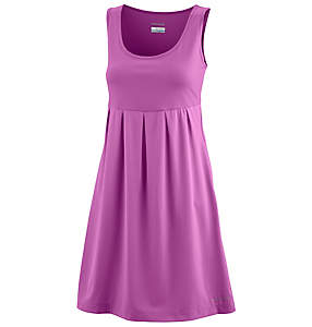 Women's Marakesh Maven™ Dress