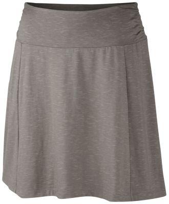 Women's Rocky Ridge™ III Skirt