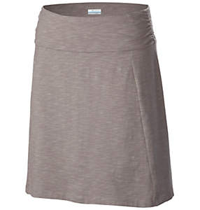Women's Rocky Ridge™ III Skirt