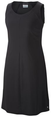 Women's Global Adventure™ II Dress