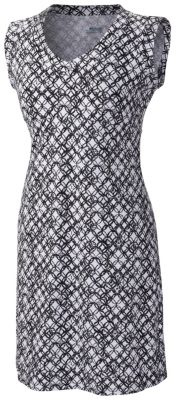 Women's Rocky Ridge™ Dress