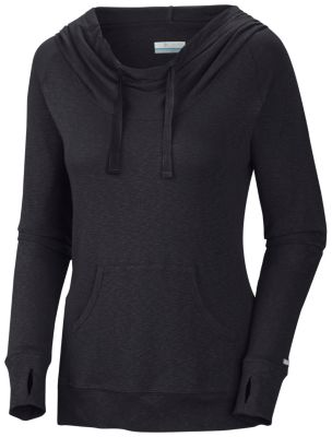 Women's Hoodie Hero™ Pullover