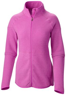 Columbia Ombre Springs Fleece