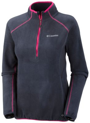 Columbia Heat 360 III Half Zip