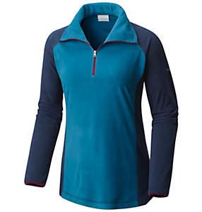 Women's Glacial™ Fleece III 1/2 Zip