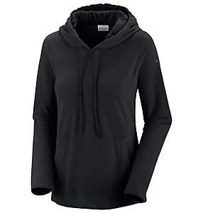 Women's Glacial™ Fleece III Hoodie