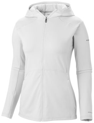 Columbia Trail Crush Sporty Hoodie