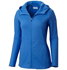Sweat-shirt à capuche sport Trail Crush™ Femme