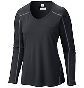 Women's Zero Rules™ Long Sleeve Shirt