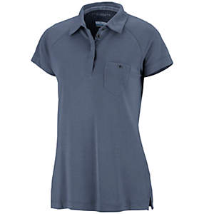 Women's Lady Sun Ridge Polo