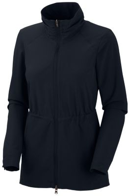 Women's Global Adventure™ Lightweight Jacket