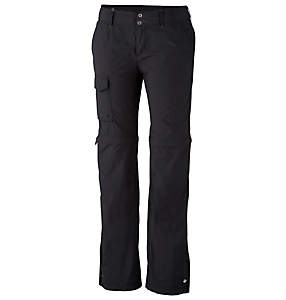 Pantalons convertibles Silver Ridge™ pour femme
