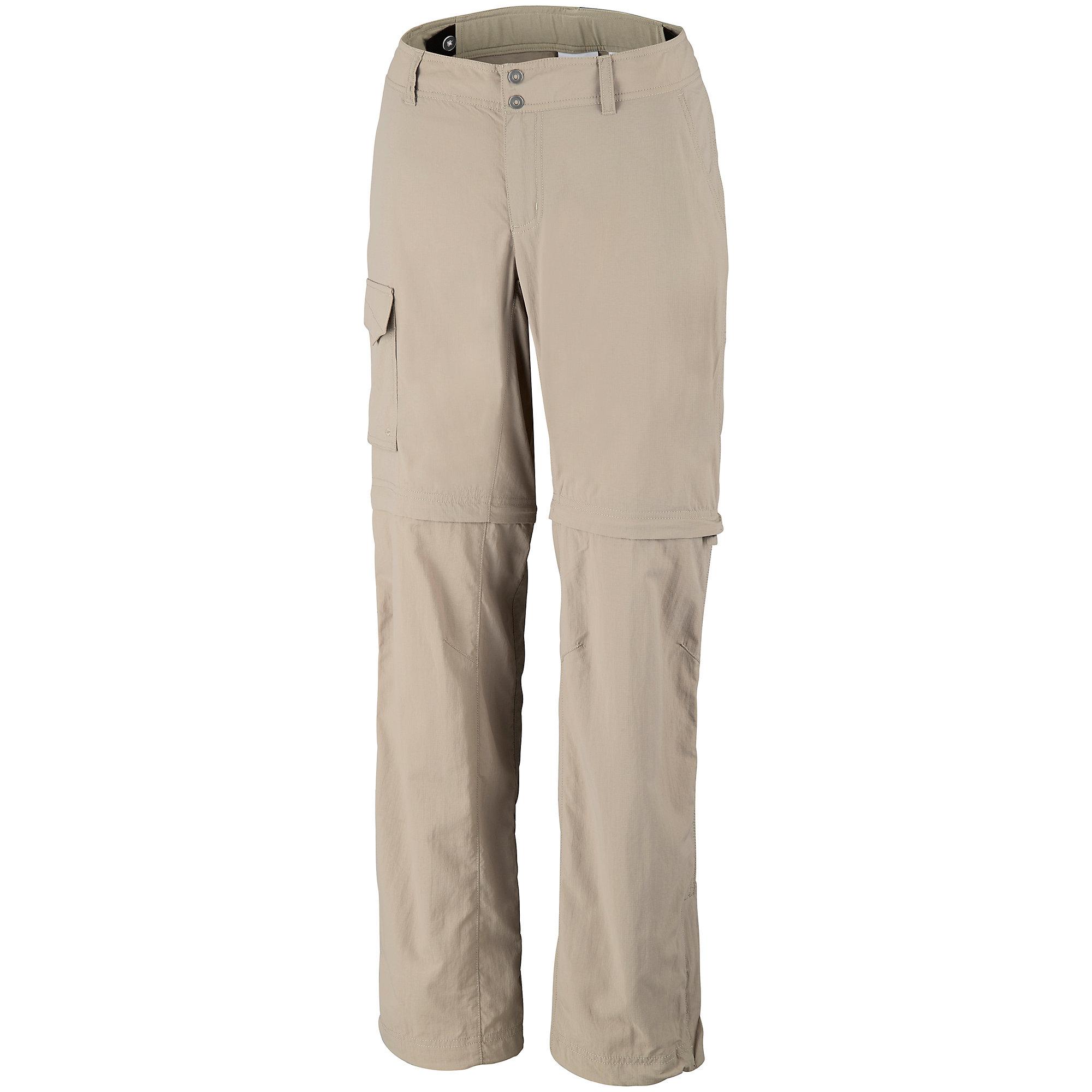 Pantalon convertible Silver Ridge™ Femme