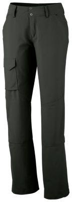 Women's Silver Ridge™ Pant