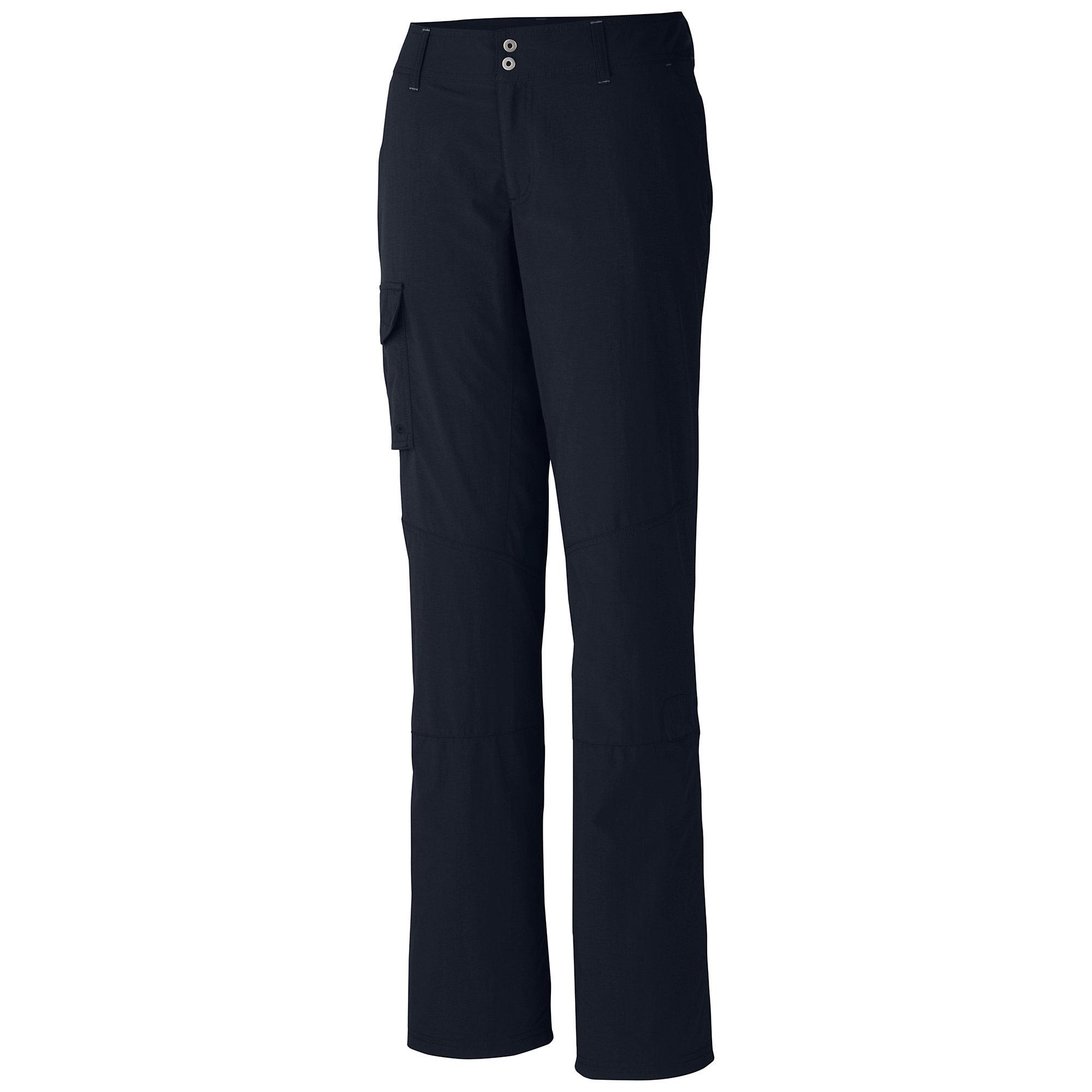 Pantalon Silver Ridge™ Femme