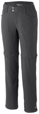 Women's Saturday Trail™ Stretch Convt. Pant